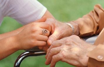 ley-dependencia-cuidadores